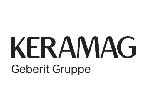 partner_-_0001_Keramag-blackwhite
