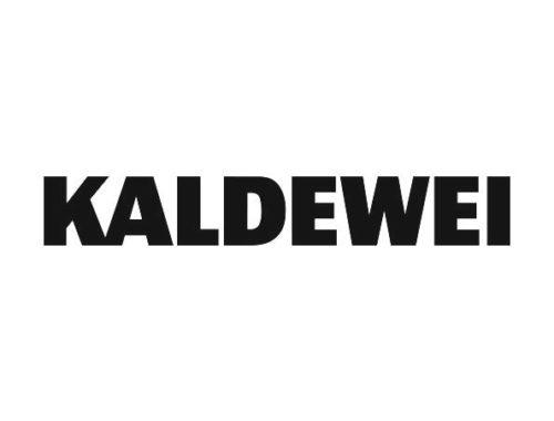 partner_-_0002_kaldewei-blackwhite
