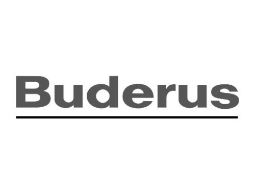 partner_-_0003_buderus-blackwhite