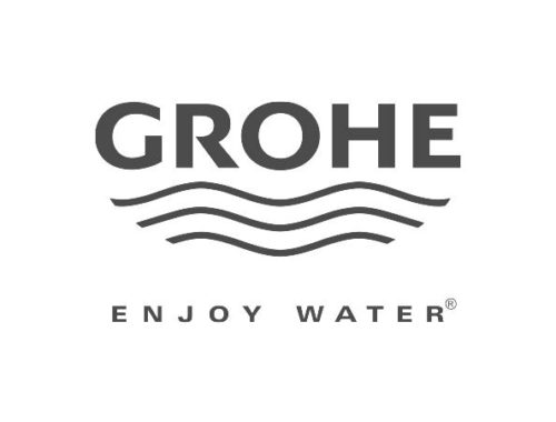 partner_-_0004_grohe-blackwhite