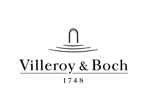 partner_-_0005_villeroyboch-blackwhite