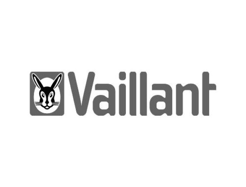 partner_-_0008_vaillant-blackwhite