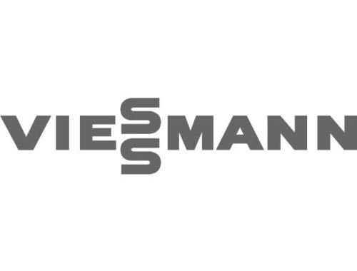 partner_-_0009_viessmann-blackwhite