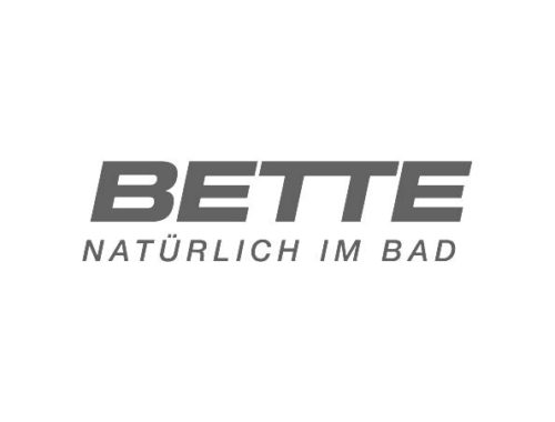 partner_-_0011_bette-blackwhite